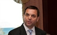 Hudak Warns ORPP Will Take Money Out of Ontarians Pockets