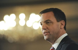 Hudak honours the late Sean Jackson