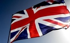 United Kingdom Nationals Living in Canada Can Vote in UK...