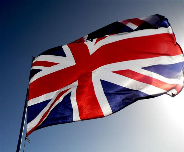 United Kingdom Nationals Living in Canada Can Vote in UK Referendum