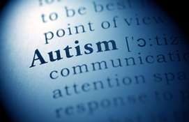 MPP Tim Hudak Responds to Changes in Autism Services