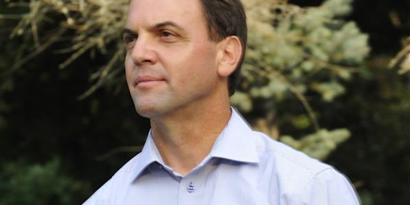 MPP Tim Hudak Announces His Departure From Politics